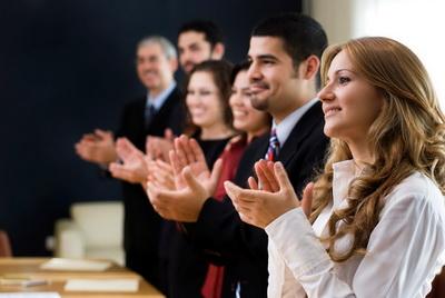 Супервайзер – это  должность в администрации и во всевозможных проявлениях бизнеса.