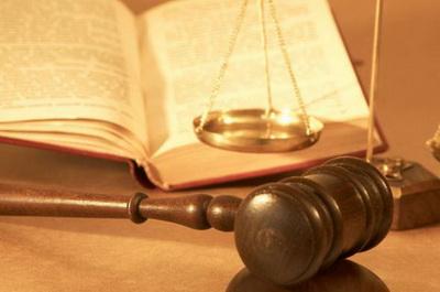 Закон – это общепринятая норма нравственного поведения, которая обязательна для исполнения.