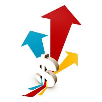 Оптимизация – это термин, используемый в разных науках и видах деятельности.
