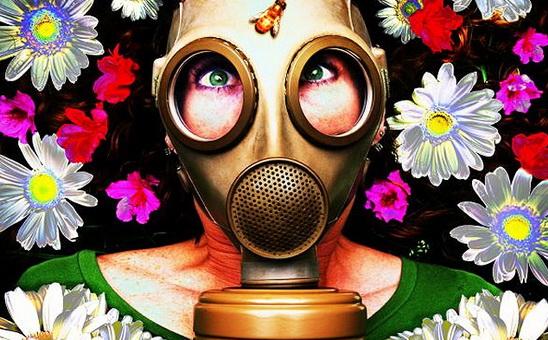 Аллергия – это повышенная чувствительность на воздействие аллергенов.